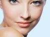 Угревая сыпь на лице и как с ней бороться