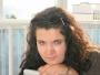Анастасия - наращивание ногтей и ресниц