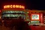 КомсоМОЛЛ торгово - развлекательный центр