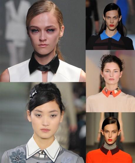 NYFW-trends-collar_2141149a