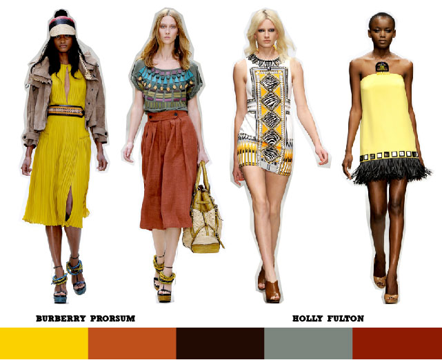 Spring_summer_2012_african_trend-01