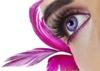 нанесение макияжа - советы профессионалов