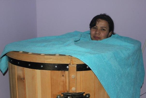 Вы просматриваете изображения у материала: Прикосновение - студия телесных практик
