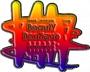 BEAUTY BOUTIQUE (Бьюти Бутик) - Школа-студия макияжа Натали Юдиной