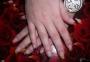 Елена, Наращивание ногтей