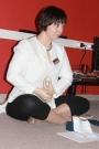 Семинар «Секреты женского здоровья»