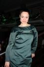 Екатерина Веретенова - Стилист-имиджмейкер