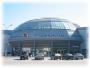 Екатерининский - торговый центр